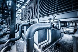 Find best Heating Ventilation and Air Conditioning equipments from top supplier company at The Heating Company in Auckland. This equipment performs heating and/or cooling for residential, commercial or industrial buildings.