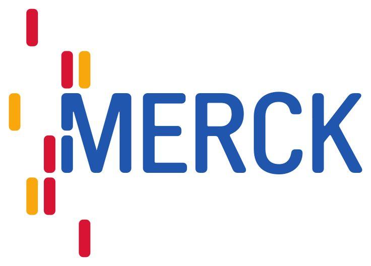 http://upload.wikimedia.org/wikipedia/en/thumb/b/b5/Merck-Logo.svg/744px-Merck-Logo.svg.png