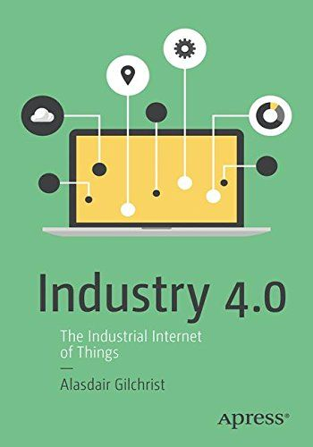 15 best operations supply chain management images on pinterest e book industry 40 the industrial internet of things alasdair gilchrist fandeluxe Choice Image