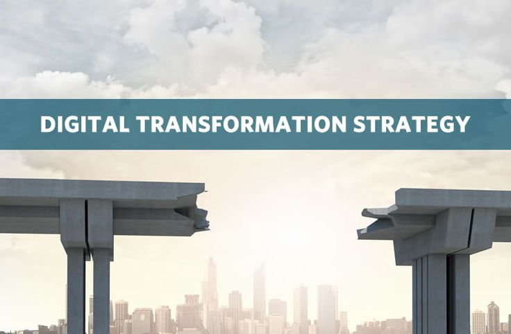 i-Scoop: #DigitalTransformation Strategy: Start by answering essential Q's then build these bridges.  https://www.i-scoop.eu/digital-transformation/digital-transformation-strategy/