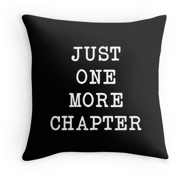 Find This Pin And More On Book Nook Book Worm Pillow Home Library Decor