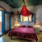 Hotel Sayulita Central   » Contact