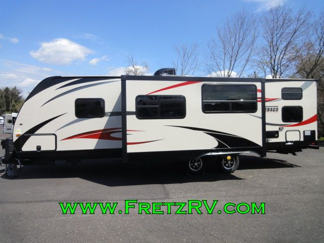 120 Best Awesome Rvs Images On Pinterest Rv Dealers