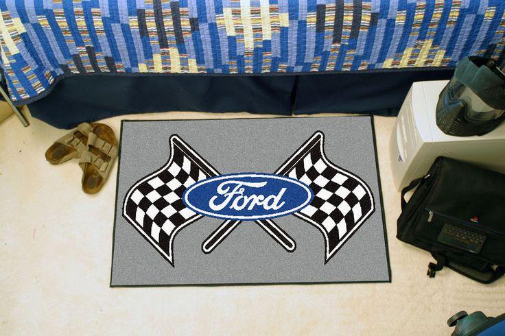 215 Best Ford Merchandise Images On Pinterest Autos
