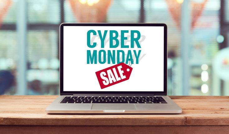 Cyber Monday is the perfect time to find great deals on dog supplies online. From major retailers to big box pet stores to unique online stores, you'll be able to stock up on everything everything your dog will need with amazing Cyber Monday deals on dog supplies. #cybermonday #deals #discount #best #shopping #supplies #dog #dogs #sales