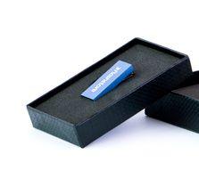 Pendrive reklamowy, pamięć USB - akcesoria, opakowania, smycze