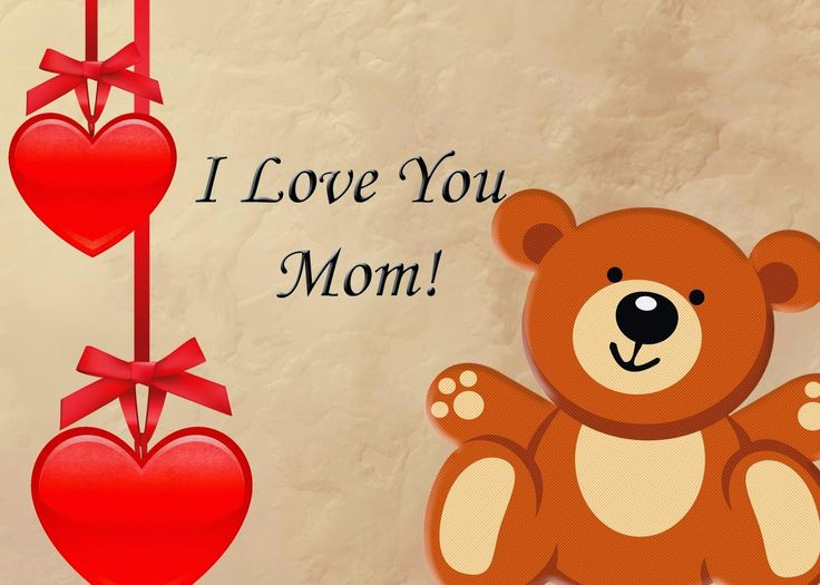 1000+ Quotes For Mothers Day On Pinterest