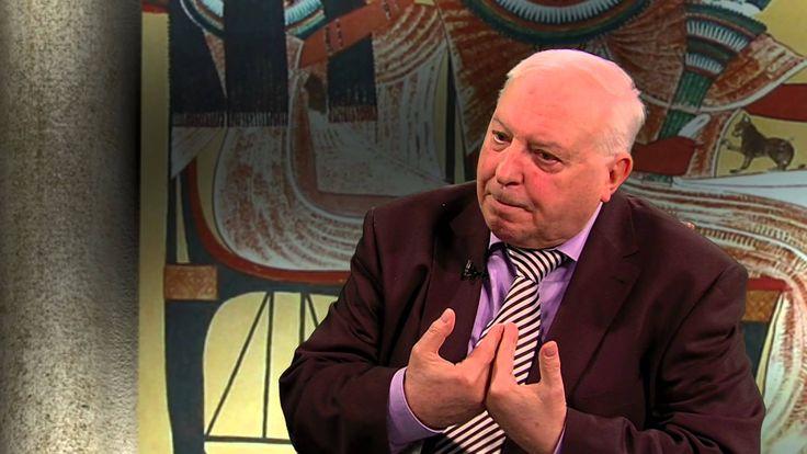 FIX TV | Enigma - A Vatikán, P2-es páholy és a drogpénzek kapcsolata | 2...