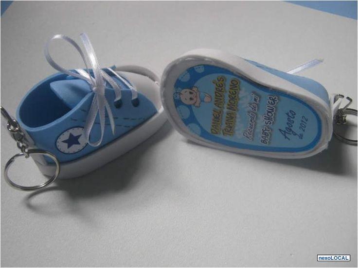 recordatorios para baby shower - Google Search