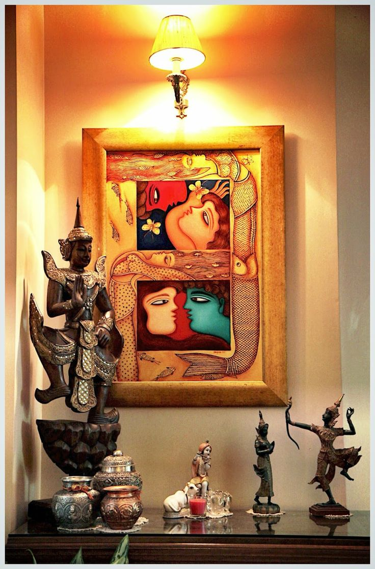600 best home decor images on pinterest indian interiors indian