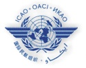 Employment opportunities with the International Civil Aviation Organization.   ICAO promotes the safe and orderly development of international civil aviation throughout the world.