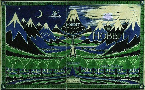 the lord of the rings themes essay Themes - theme analysis  there can never be a lord of the ring war between good and evil  the lord of the rings is a classic struggle between good .