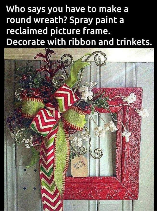 63 best images about christmas on pinterest christmas recipes diy that you will love solutioingenieria Gallery