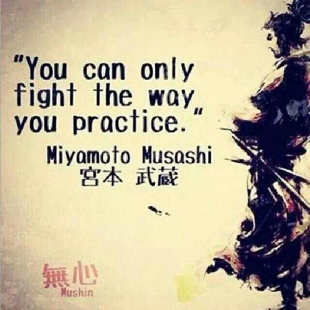Think Only About Your Art C187 Vagabond: 66 Best Miyamoto Musashi Images On Pinterest