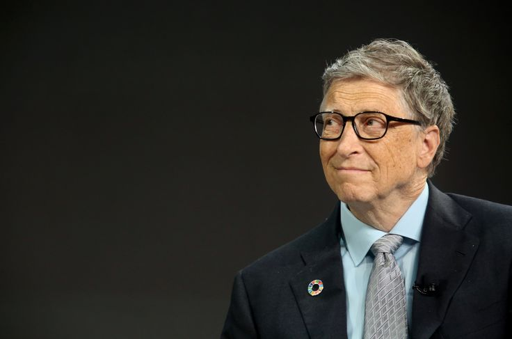 New story in Technology from Time: Bill Gates Thinks These 6 Innovations Could Change the World #tech #technology #times #timesmagazine