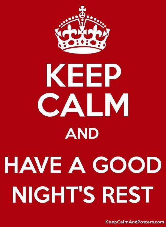 Keep calm via www.KeepCalmandPosters.com