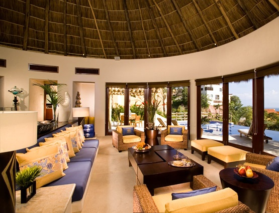 12 Best Images About Palapa Design On Pinterest More