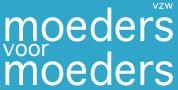 De VZW Moeders voor Moeders zet zich sinds 1992 in voor de armsten in Vlaanderen.  Meer dan 150 vrijwilligers verdelen materiaal en voeding aan gezinnen met jonge kinderen die het financieel zeer moeilijk hebben.  Wekelijks deelt onze vzw voedselpakketten uit aan honderden gezinnen. Naast voeding kunnen moeders allerlei materiële hulp bekomen voor hun kinderen zoals kinderkleding, verzorgingsmateriaal, babymateriaal enz.