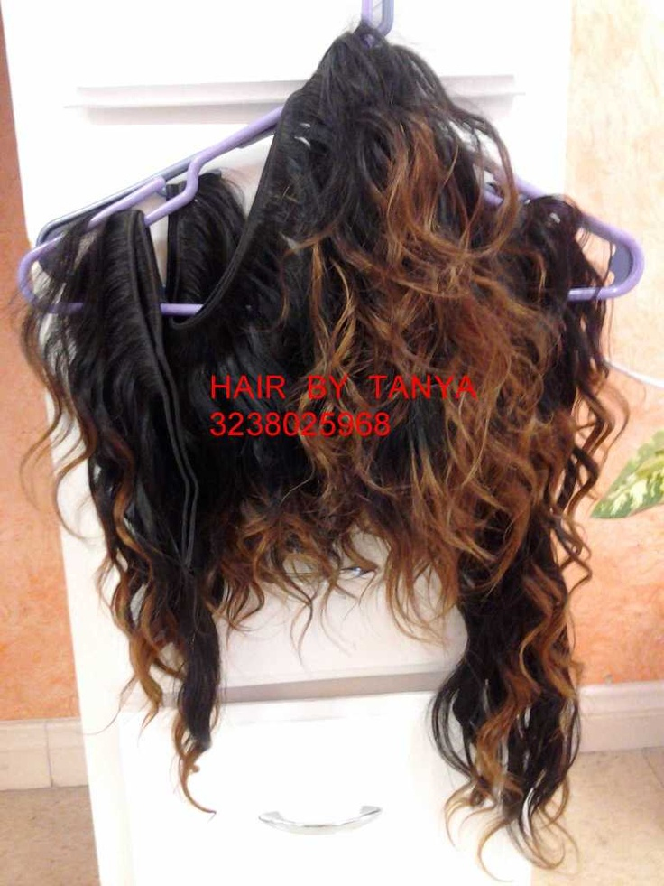 cali hair styles 7 best images about so fierce hair by on 8719 | 4c10d46d5b6f248d137024bbd8719eec