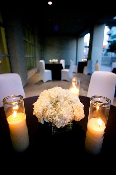 Best flower arrangements for cindy nancy images on