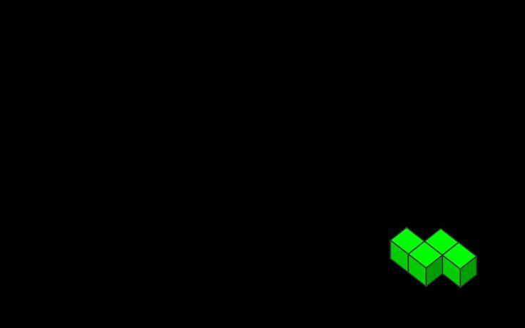 Best Games Wallpaper: Tetris 903652 Games