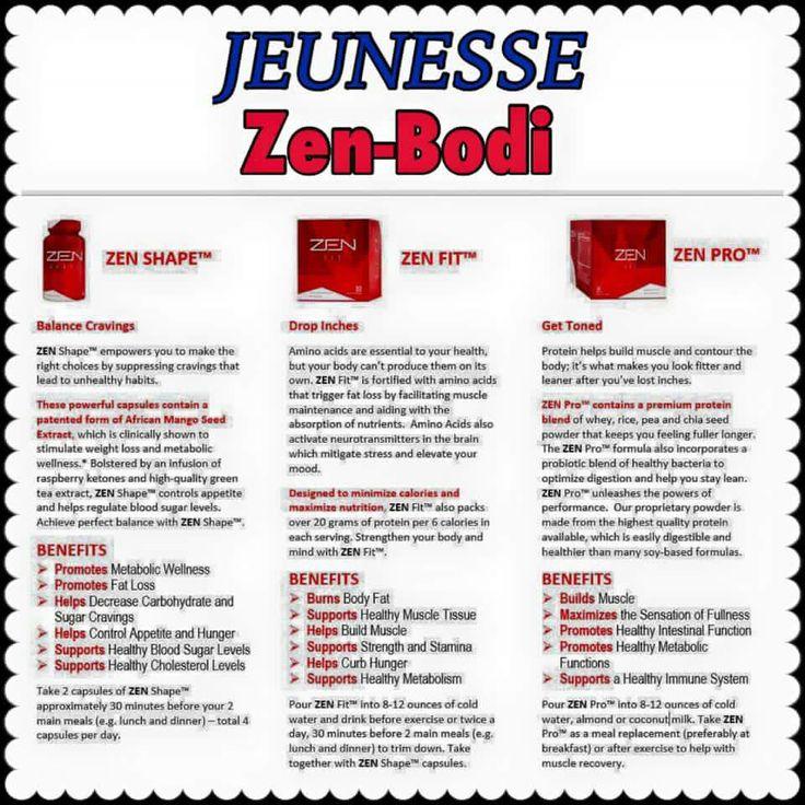 Jeunesse Global ~~~~~~~~~~~  www.kwealth99.jeunessemy.com