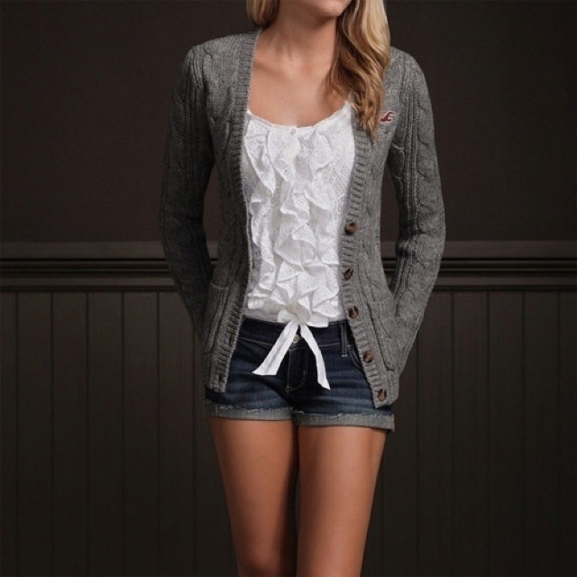 64 best images about hollister outfits