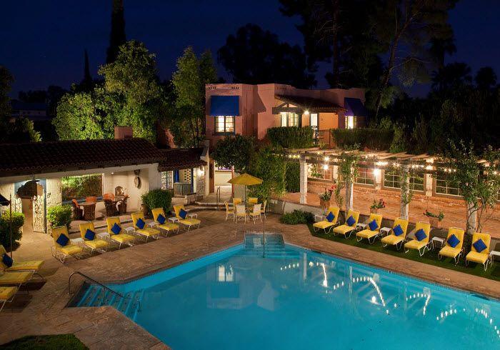 142 best tucson hotels and resorts images on pinterest tucson arizona tucson hotels and for Hilton garden inn tucson arizona