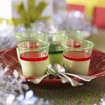 Host a tacky sweater party | Holiday Moments - Yahoo Shine