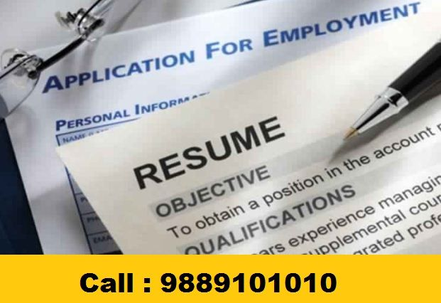 Get In Touch With Avon Resumes Today That Take Very Less Time To Deliver A Final Res Resume Writing Services Resume Writing Professional Resume Writing Service