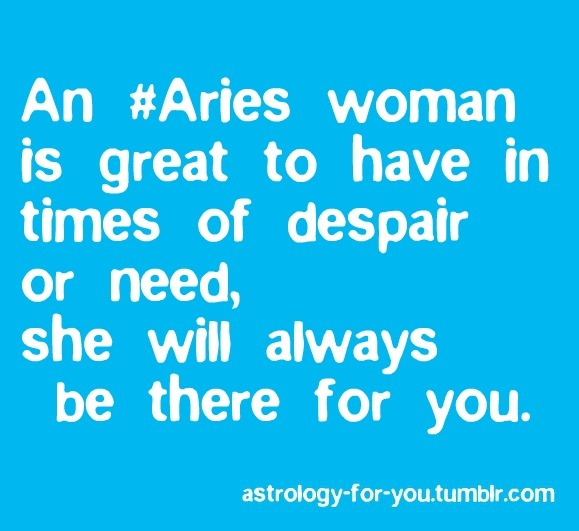 Gemini Woman Aries Man - A Creative Passionate Relationship