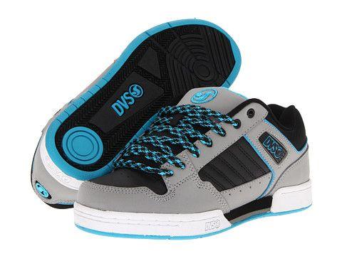 I WANT!  It's soo pretty!  I'm a loyal DVS shoe wearer!  DVS Shoe Company Durham W