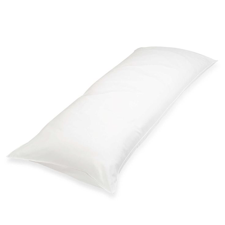 Bed Bath Beyond Bodymate Body Pillow