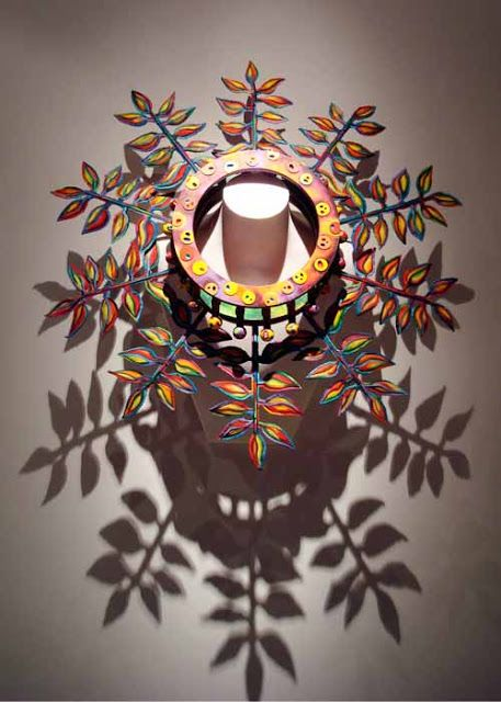 26 best images about marjorie schick on pinterest crafts for Museum craft design san francisco