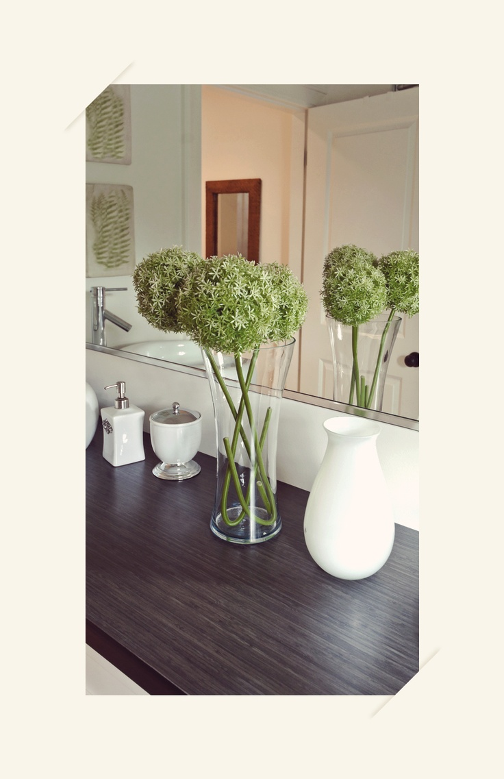 Decoracion plantas interiores casa home vintage - Decoracion vintage de interiores ...