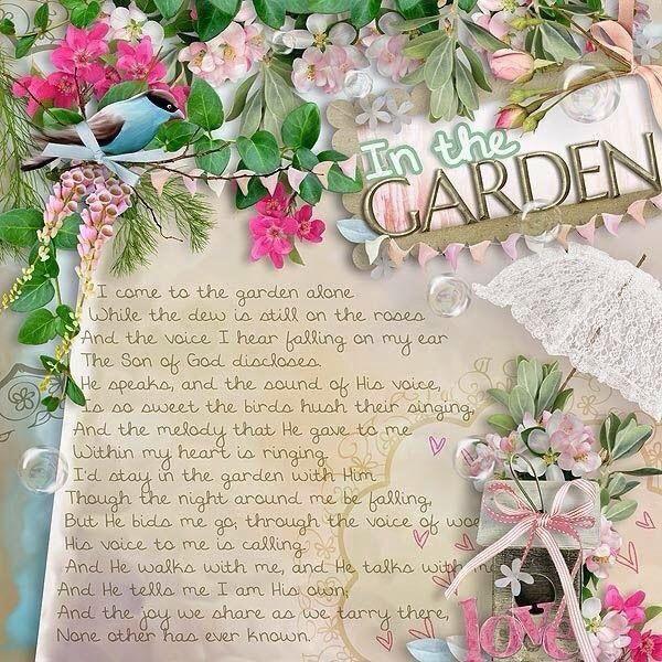 207 Best Hymns I 39 Ll Always Remember Images On Pinterest