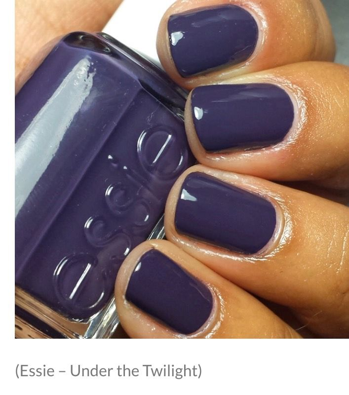 208 best Nails images on Pinterest | Nail polish, Make up and Manicures