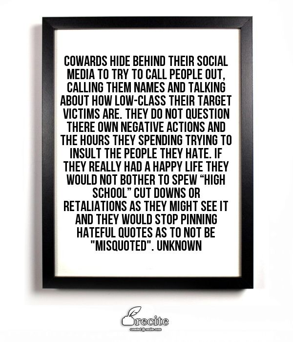how the media has affected the However, today boys can have just as negative of an impact by the use of social  media and their self-esteem boys today view the ideal.
