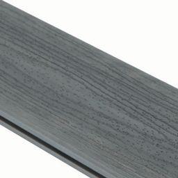 10 best ideas about composite decking on pinterest trex. Black Bedroom Furniture Sets. Home Design Ideas