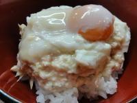タモリが考案した「豆腐丼」がメチャまいう!食欲がない夏に絶対食べたい(ロケットニュース24) - エキサイトニュース