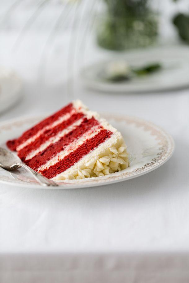 Cakes Alexandra