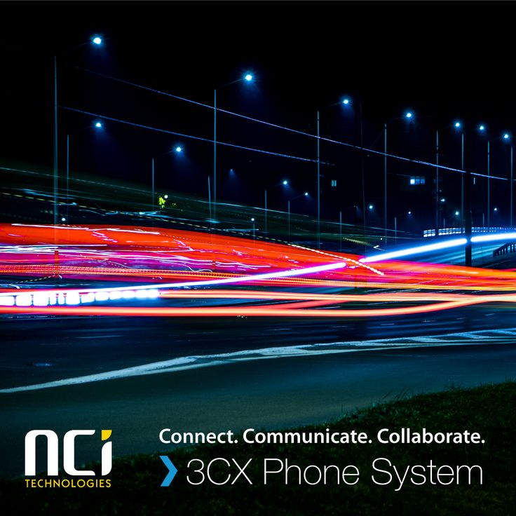 This white paper will explain how Unified Communications can play an important role in boosting productivity by offering greater mobility, enabling collaboration and saving employees' time. With features such as presence, softphones, and video conferencing, employees can use their time more productively and communicate with their colleagues and customers more easily.