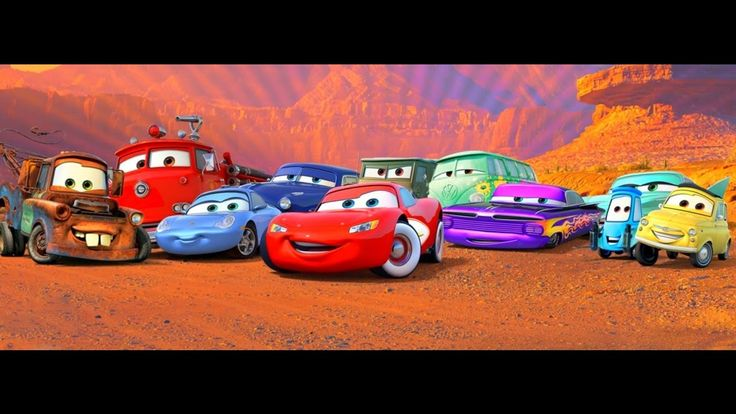 Learn Numbers & Colors with Lightning McQueen and Spiderman Elsa on Truck Nursery Rhymes For Kids