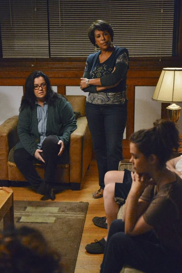 The fosters season 1 episode 12 part 1 - Bary achy lagty hain drama