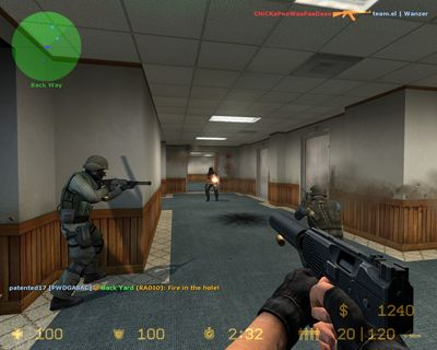 Google Image Result for http://www.gameschasm.com/gameschasm/counter-strike:-source-8.jpg