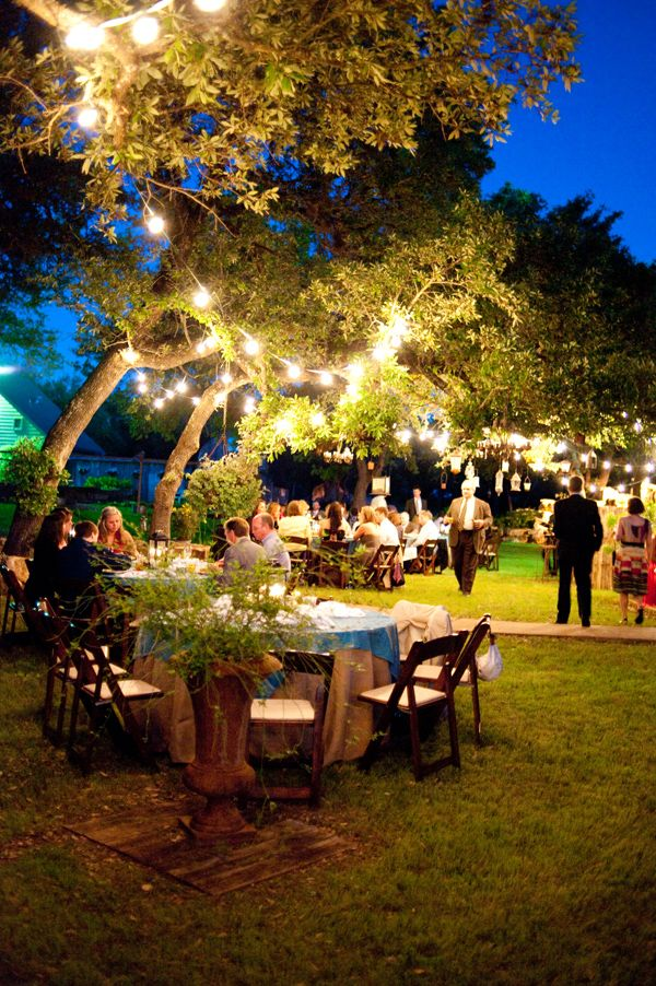 If you have this wedding please don't hire me just invite me to go :) I love this feel always have.