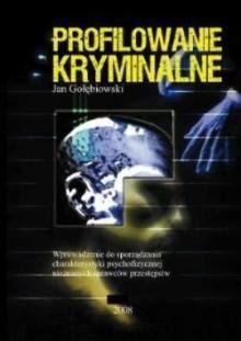 seryjni mordercy książka - Szukaj w Google