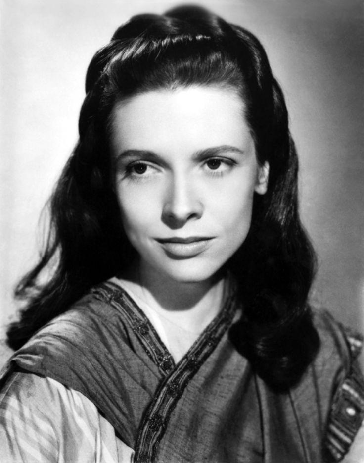 Cathy-ODonnell-as-Ben-Hurs-sister-Tirzah-Ben-Hur-1959.jpg (787×1000)