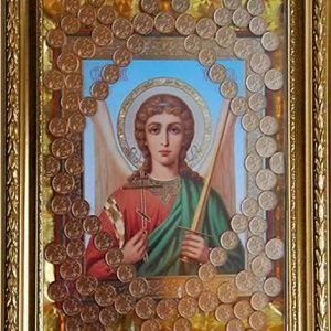Особая молитва к Ангелу-…