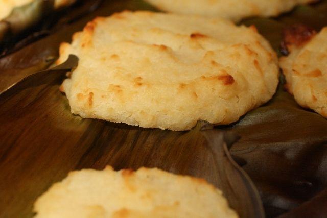 Pan De Arroz Bolivian Gluten Free Bread Recipe Food Processor Recipes Gluten Free Bread Bolivian Food